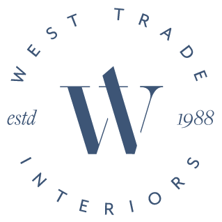 West Trade Interiors - established 1988