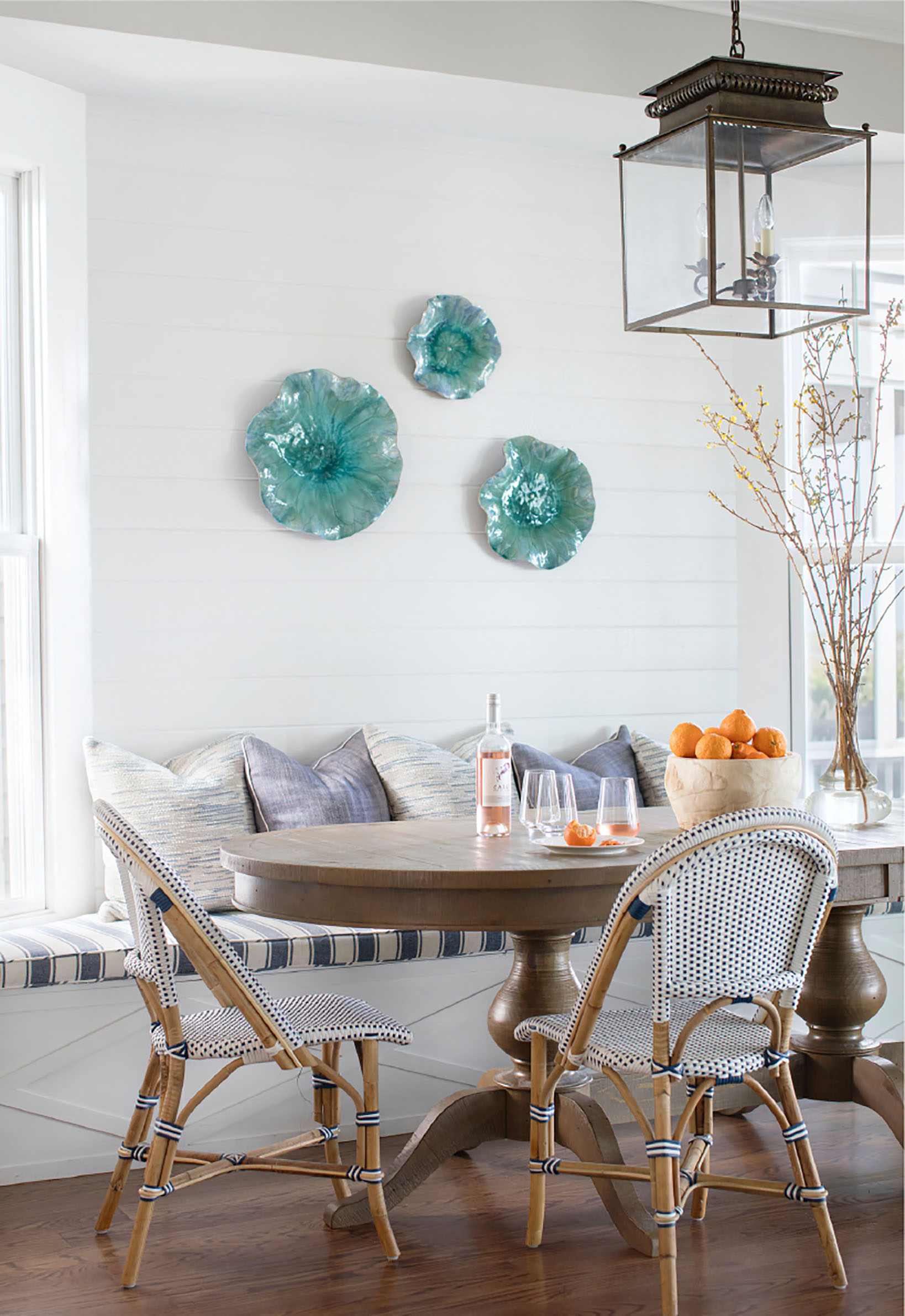 charleston dining room interior design