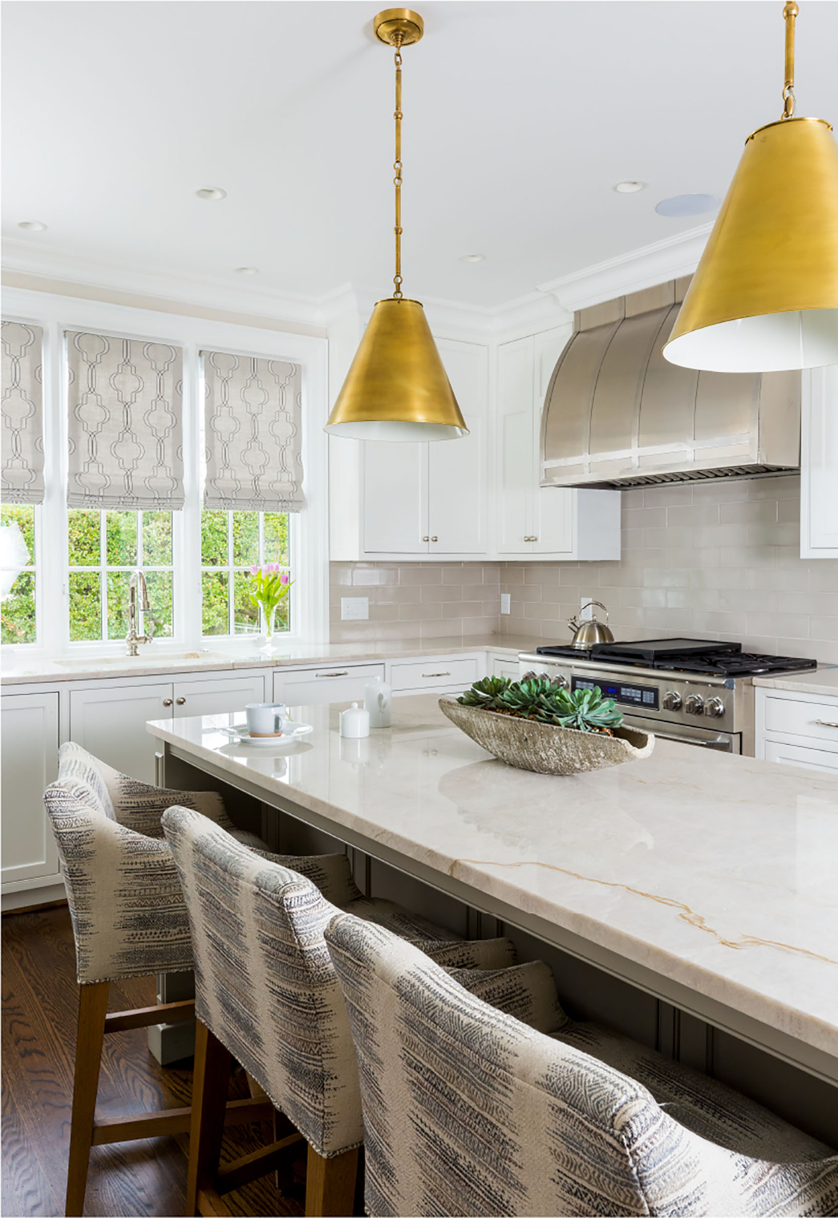 foxcroft kitchen interior design