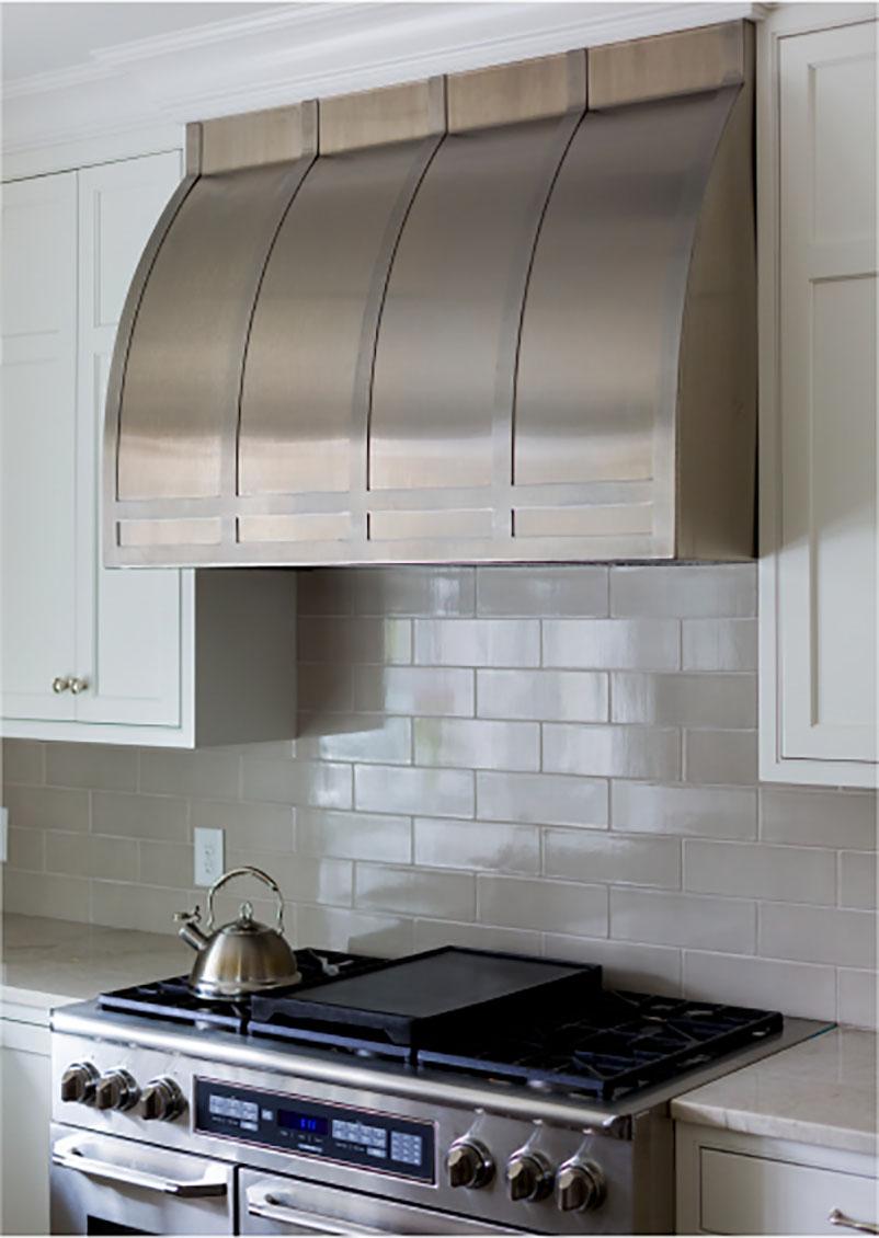 charlotte kitchen design